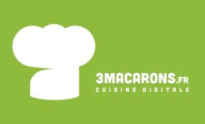 3macarons-cuisine-digitale