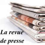 Revue-de-presse-art