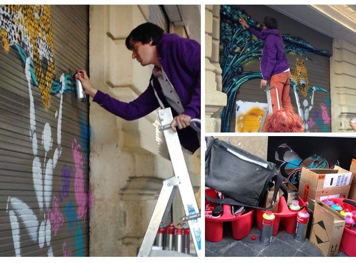 anis-street-art-paris-peinture-