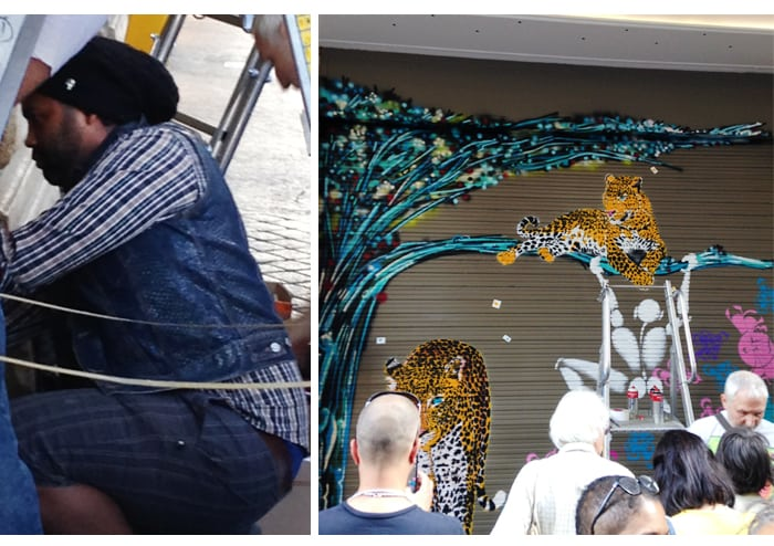 jeanjerome-street-art-paris-peinture-creation