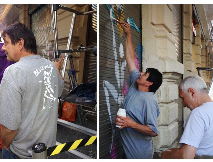mesnager-street-art-paris-peinture