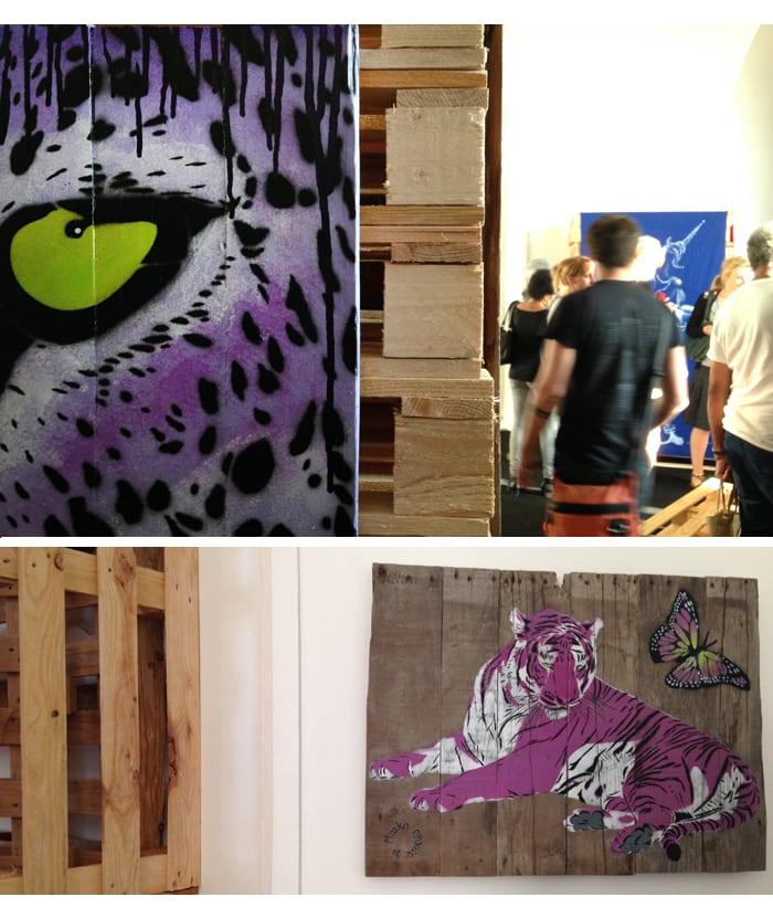 mosko-associes-street-art-expo-bhv