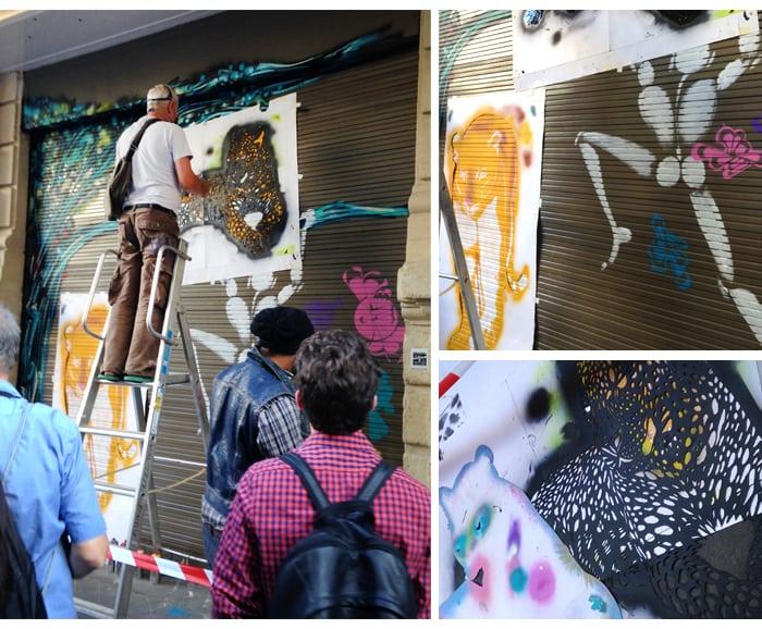 mosko-associés-street-art-paris