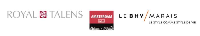 Royal talens- art- bhv- amsterdam