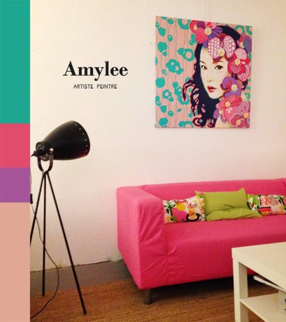 tableau-amylee-peinture-portrait-peintre-atelier-exposition-montpellier