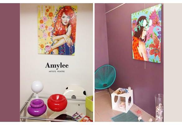 tableau-pop-artiste-peintre-blog-art-amylee