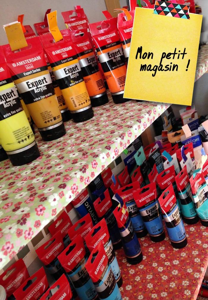 peinture-couleurs-acrylique-blog-art-amsterdam