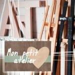 artiste-peintre-atelier-art