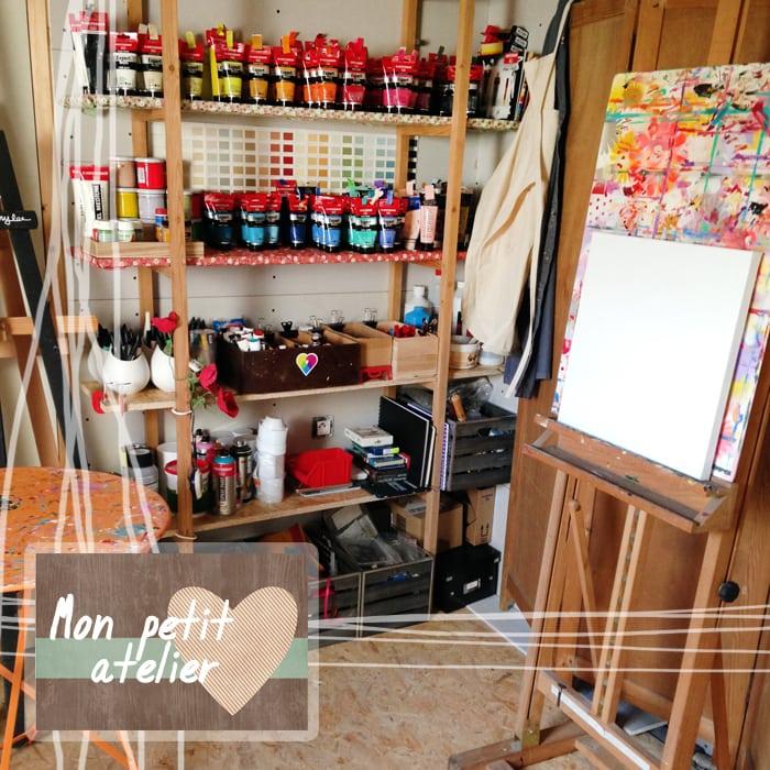 atelier-art-peintre-blog-peinture