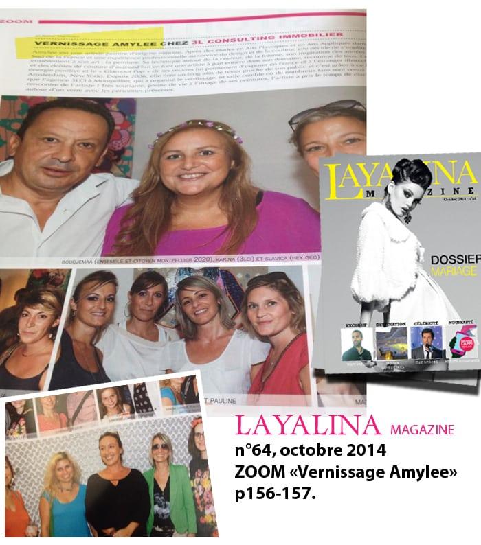 blog-publication-layalina-magazine-montpellier
