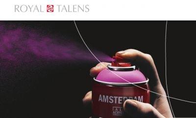 bombe-acrylique-amsterdam