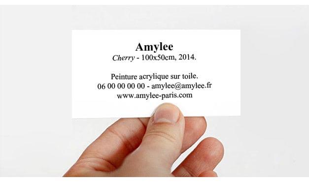 étiquette-oeuvre-exposition-carouche