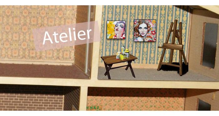 atelier-artiste-peinture