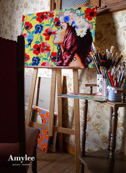 atelier-artiste-peintre