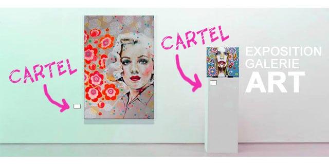 cartel-etiquette-tableau-legende-oeuvre