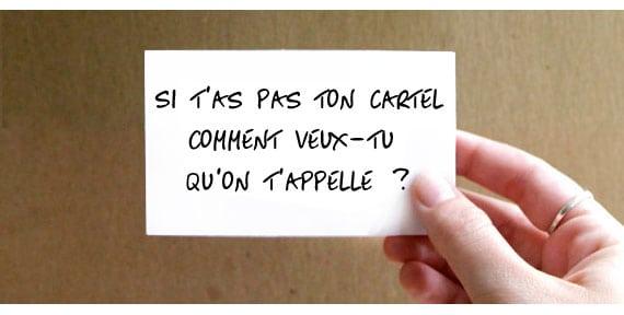 cartel-oeuvre-exposition-art