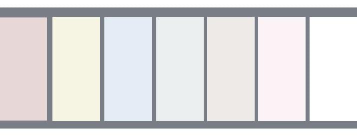 palette-blancs