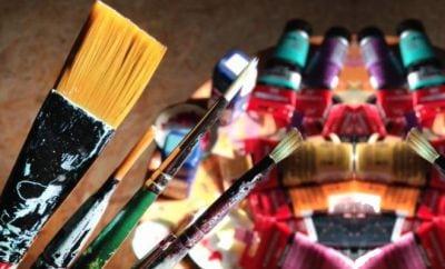 pinceaux-artistes