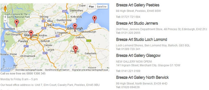 breeze-art-gallery