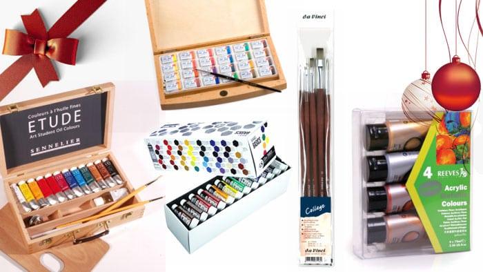 cadeaux-art-peintre-blog