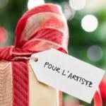 idée-cadeau-artiste-art