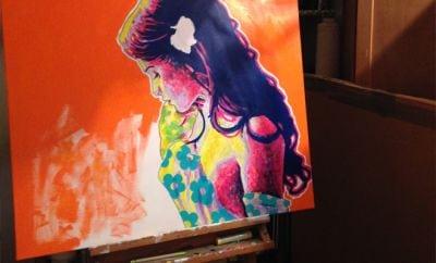 tableau-art-peintre-amylee-couleurs