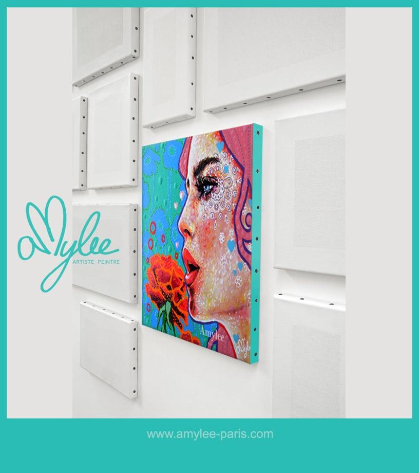blog-artiste-peintre-portfolio-tableaux-galerie