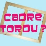 cadre-chassis-bois-tordu-tableau