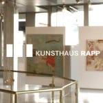 kunsthaus-rapp