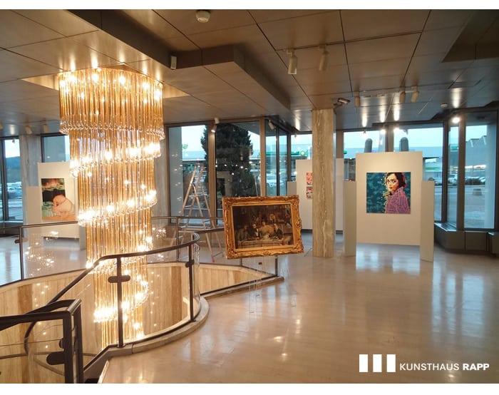 kunsthaus-rapp-galerie-art
