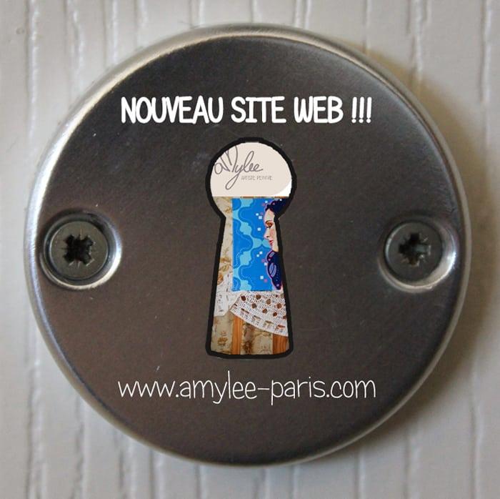 nouveau-site-web-artiste-peintre