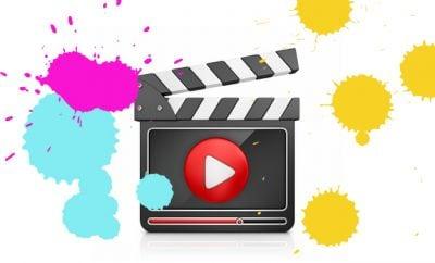 video-artistes-peintres