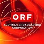 ORF-TV-AUstria