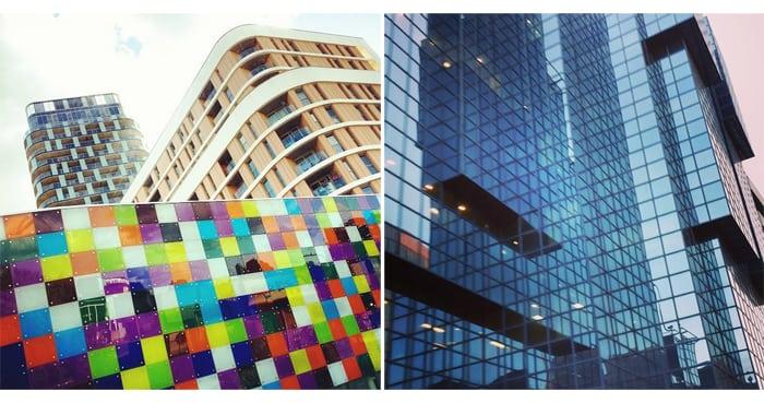 architecture-buildings