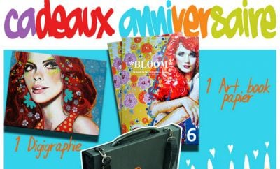 blog-anniversaire-artistes