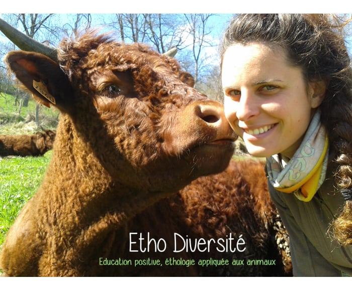etho-diversite-animal-education-comportement