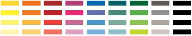 la-gamme-couleurs
