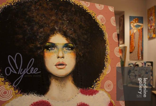 art-peinture-blog