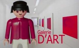 galeriste-artiste-peintre