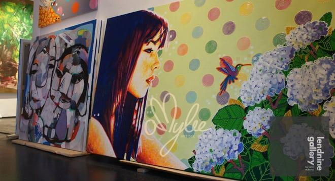 gallery-lendnine-art-graz