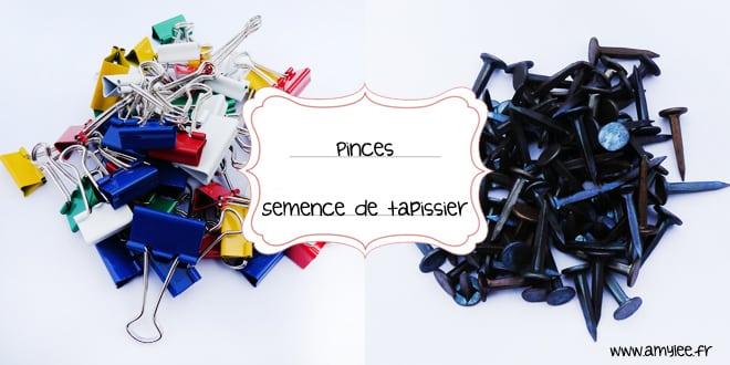 pinces-semence-tapissier-art