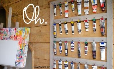 rangement-tubes-peinture-atelier-idee