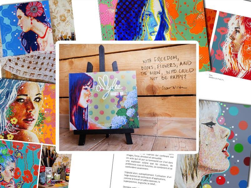book-artiste-peintre-papier