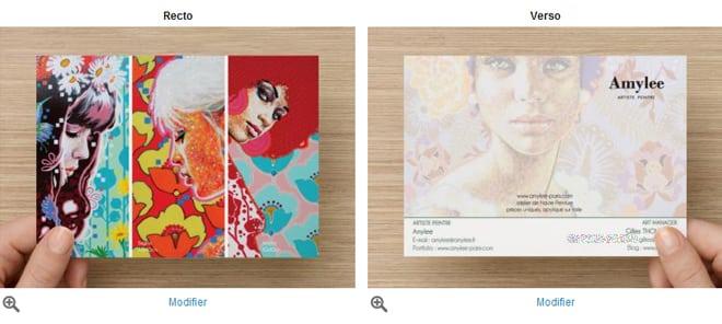 cartes-postales-artistes-peintres
