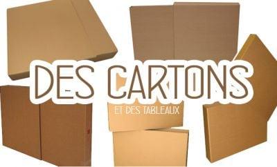 cartons-tableaux