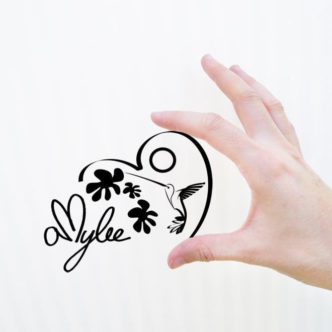 amylee-logo-2015