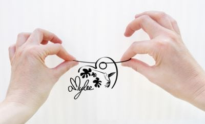 logo-amylee