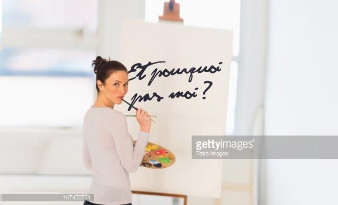 appel-candidature-artiste-peintre