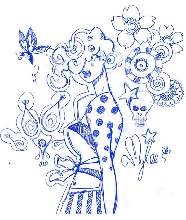 art-dessin-illustration-amylee-paris
