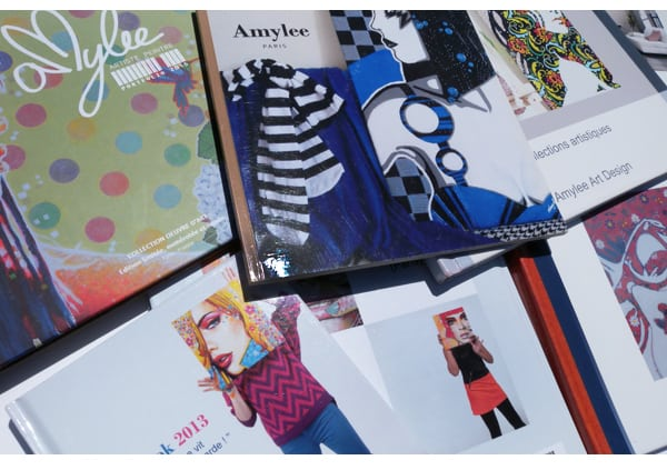 artbook-artiste-peintre-livre-art-collection